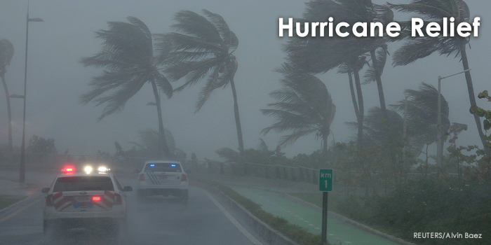 image-674486-1a-Hurricane_Relief.jpg