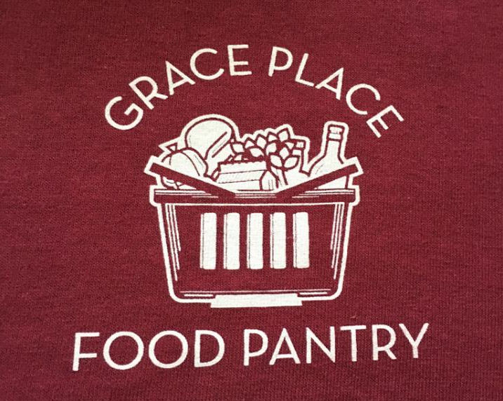 image-832490-Grace_Place_Food_Pantry_logo-c51ce.jpg